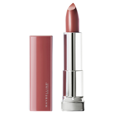 Maybelline Color Sensational Made for All Lipstick - Mauve For Me
