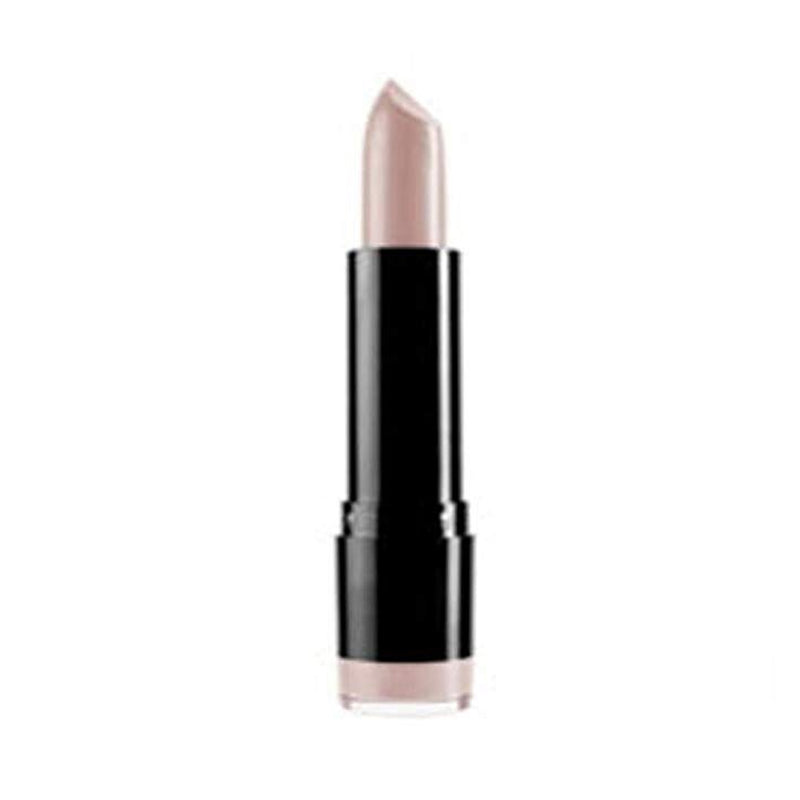 NYX Extra Creamy Round Lipstick 2 - #576 Frosted Flakes