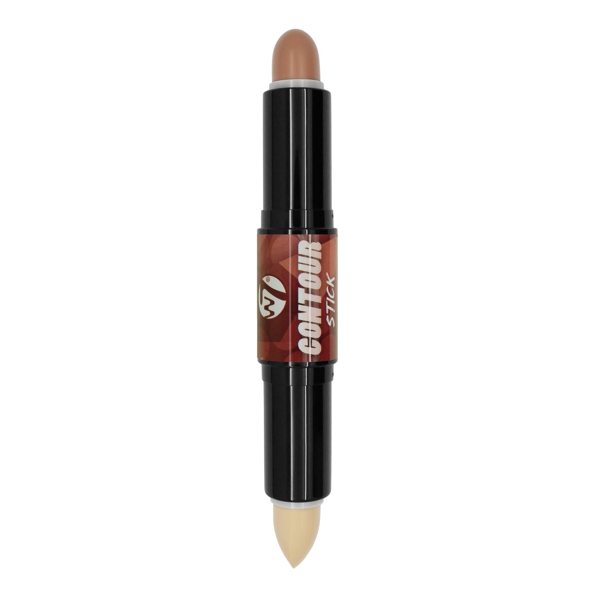 W7 Contouring Stick | Natural