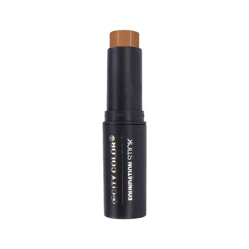 City Color Foundation Stick | Spice