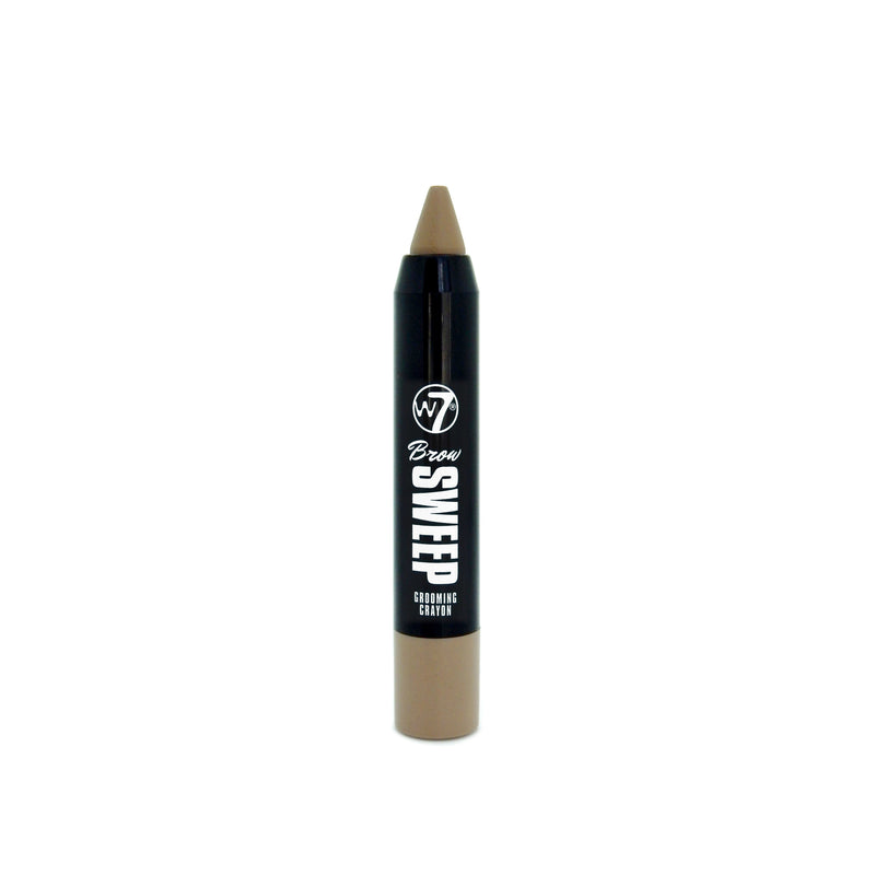 W7 Brow Sweep Grooming Crayon | Blonde