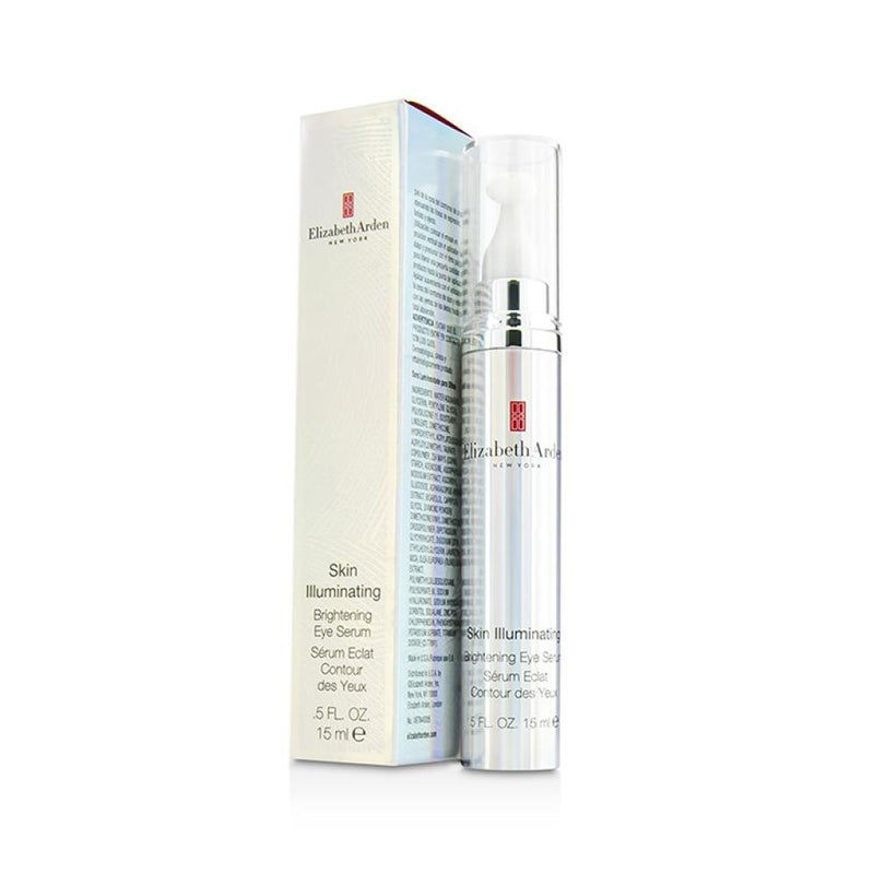 Elizabeth Arden Skin Illuminating Brightening Eye Serum 15mL
