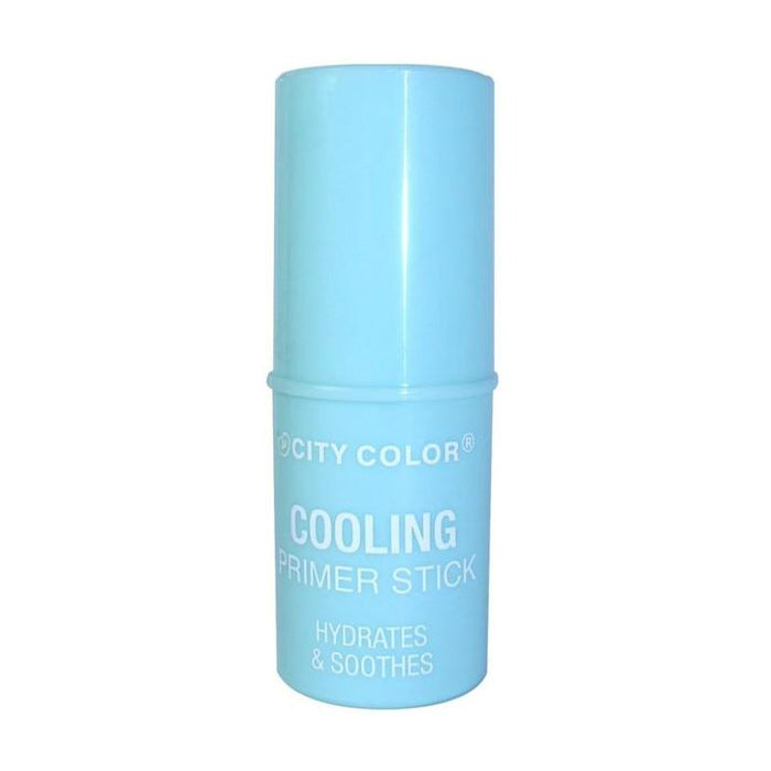 City Color Cooling Primer Stick