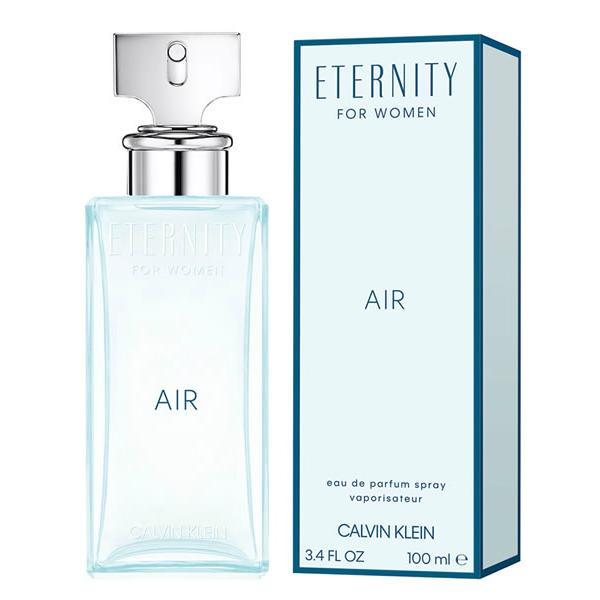 Calvin Klein Eternity Air 100ml EDP