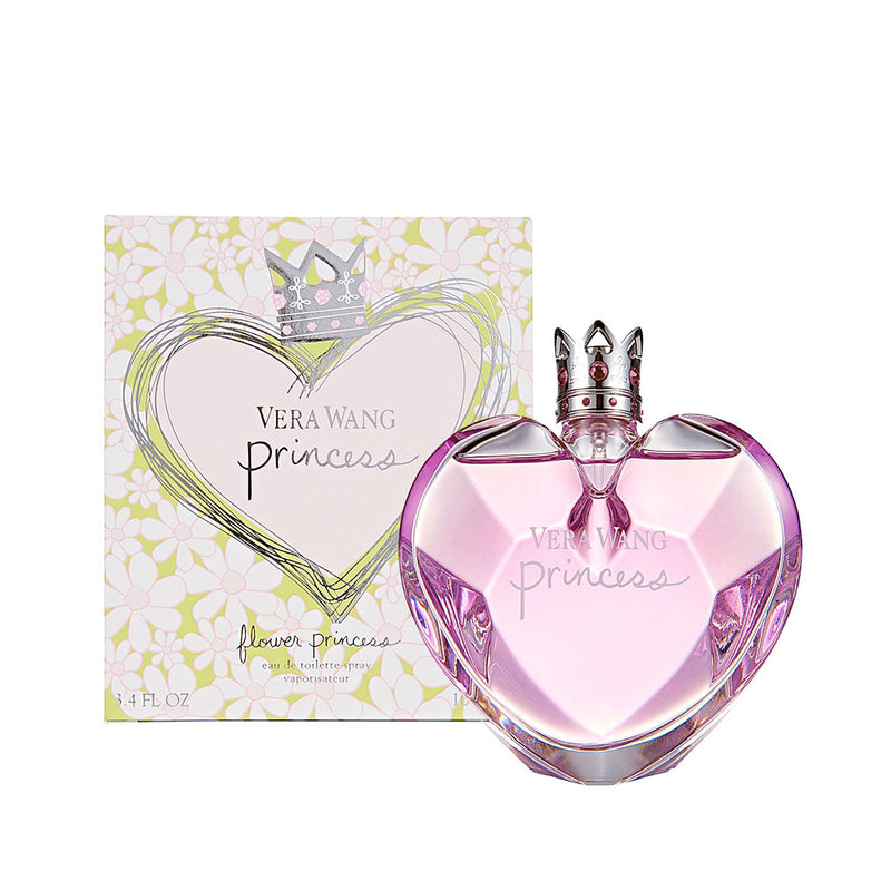Vera Wang Flower Princess 100 ml EDT