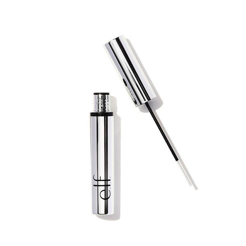Elf Beautifully Bare Sheer Tint Brow Gel | Clear