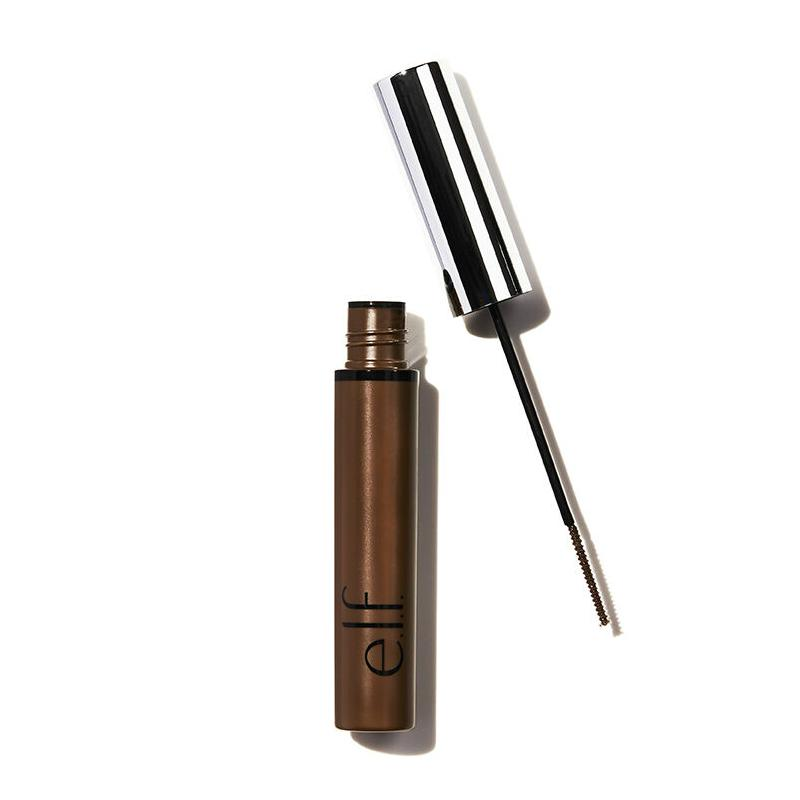 Elf Beautifully Bare Sheer Tint Brow Gel | Medium