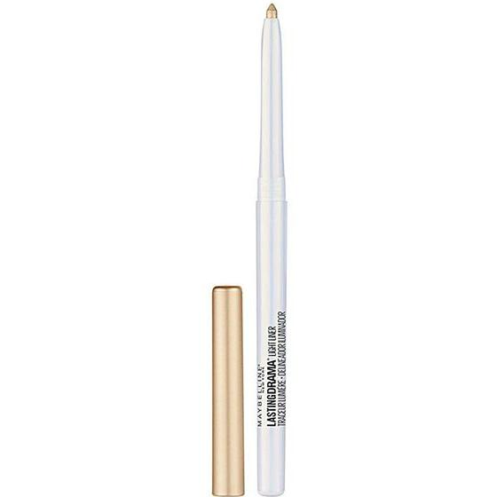 Maybelline Master Drama Lightliner | 15 Gold Ray