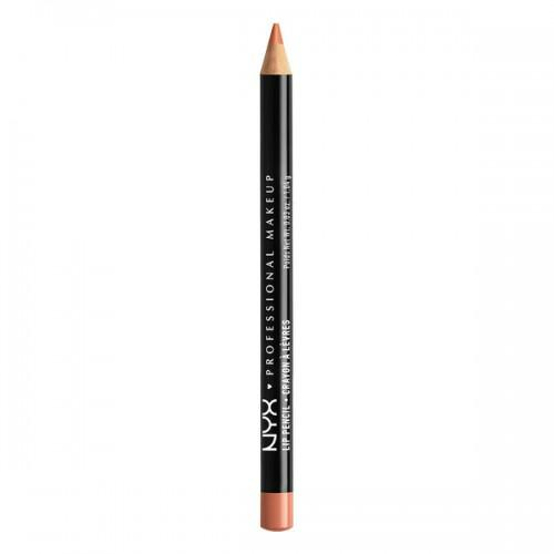 NYX Slim Lip Pencil | Tangerine