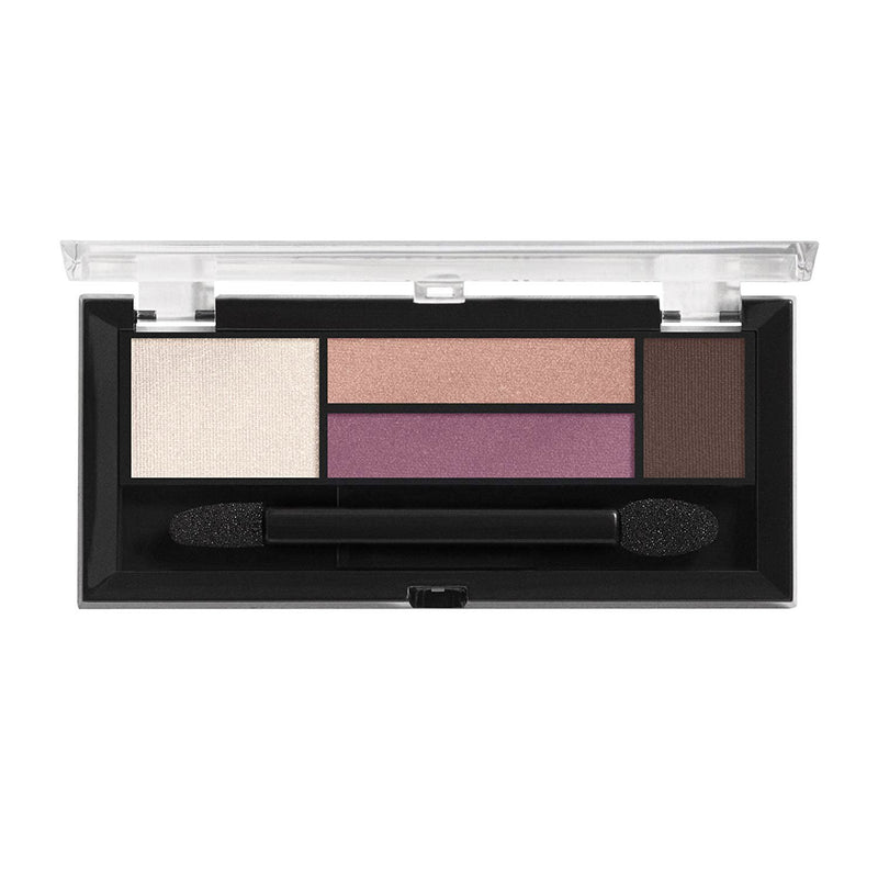 Covergirl Quad Eyeshadow | 730 Cherry Soda