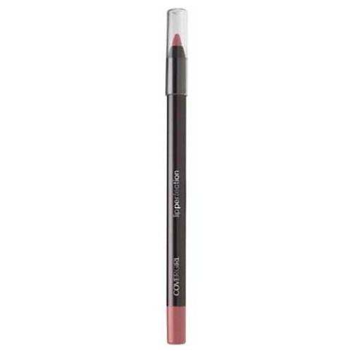 Covergirl Lip Perfection Lip Liner | 230 Radiant