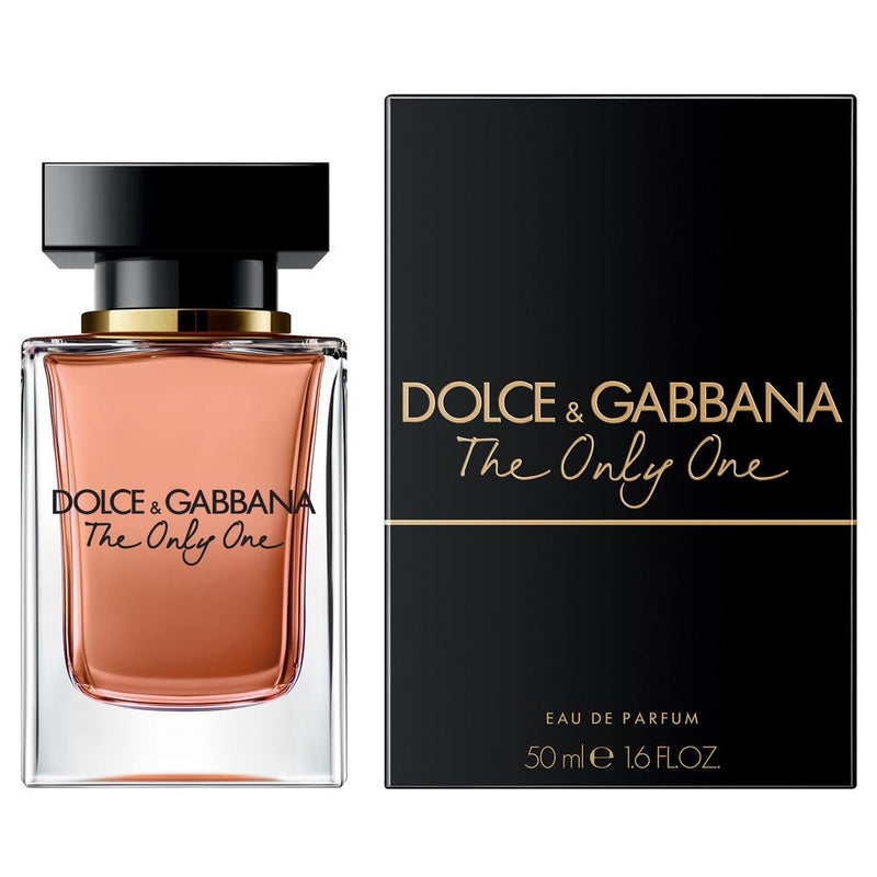 Dolce Gabbana The Only One 50ml EDP