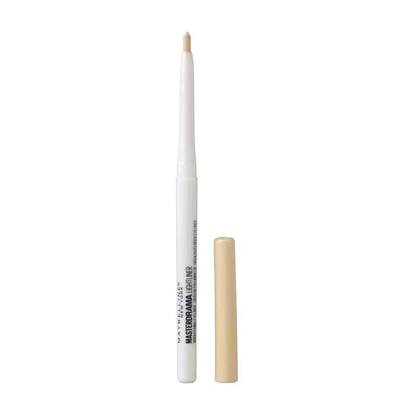 Maybelline Master Drama Lightliner | 40 Mattelight Beige