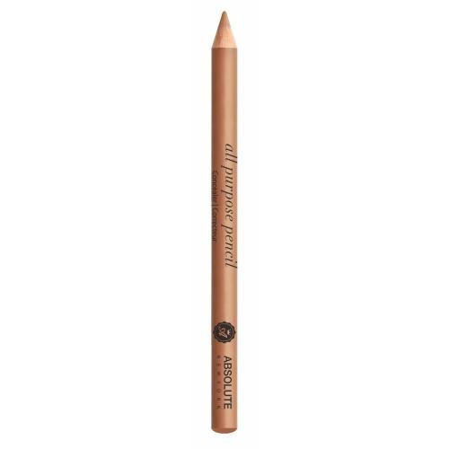 Absolute All Purpose Pencil Concealer | Deep