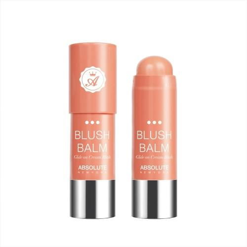 Absolute Blush Balm | Papaya