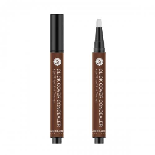 Absolute Click Cover Concealer | Deep Red Undertone