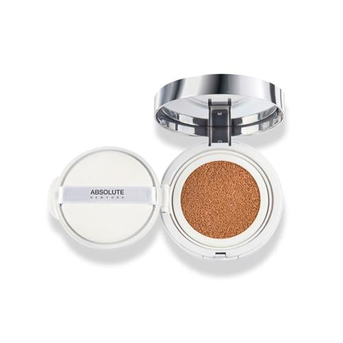 Absolute HD Flawless Cushion Foundation | Tan