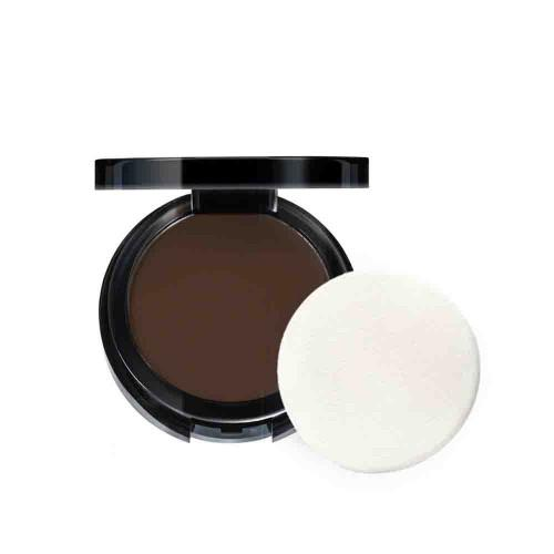 Absolute HD Flawless Powder Foundation | Mocha