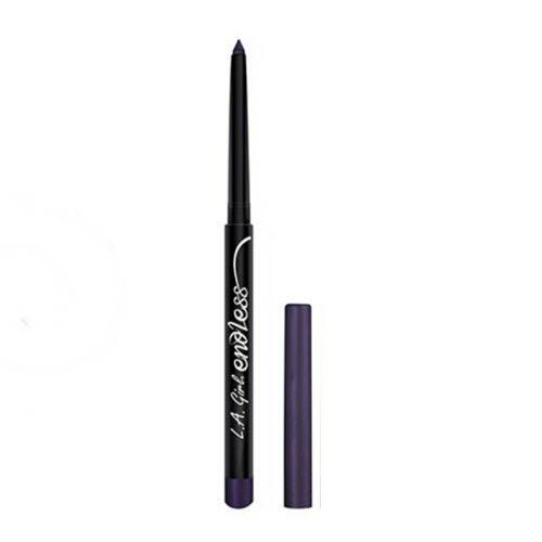 L.A. Girl Endless Auto Eyeliner | Purple Fizz