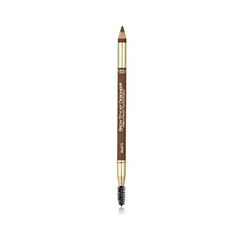 L'Oreal Brow Stylist Designer Brow Pencil