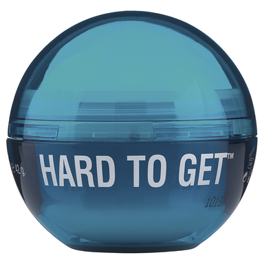 BED HEAD TIGI Hard To Get Texturizing Paste 42g