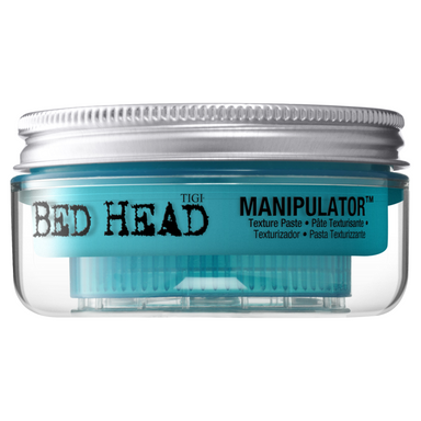 BED HEAD TIGI Manipulator Texture Paste 57g