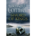 Bernard Cornwell Sword of Kings