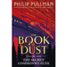 Philip Pullman The Secret Commonwealth: The Book of Dust Volume Two