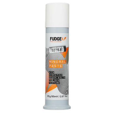 FUDGE Professional Mineral Paste 85g
