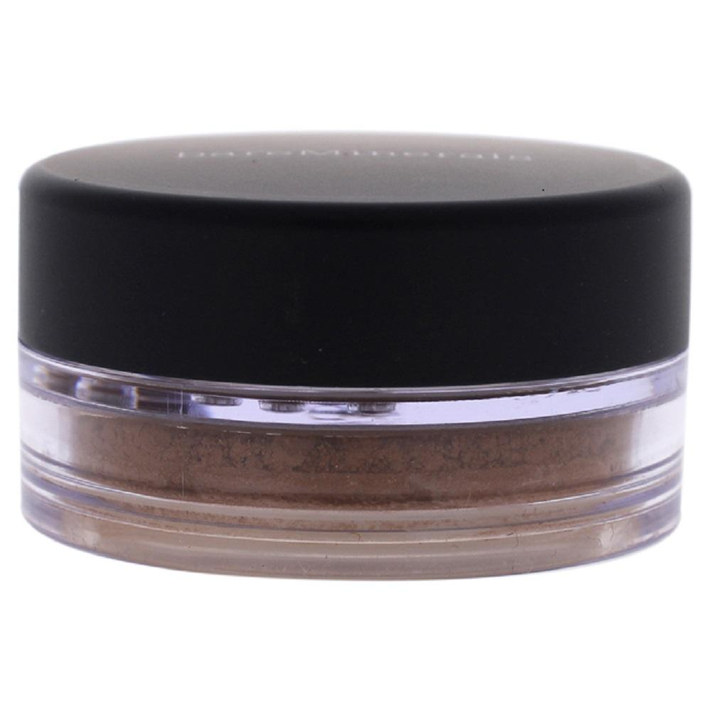 bareMinerals All-Over Face Color - Faux Tan