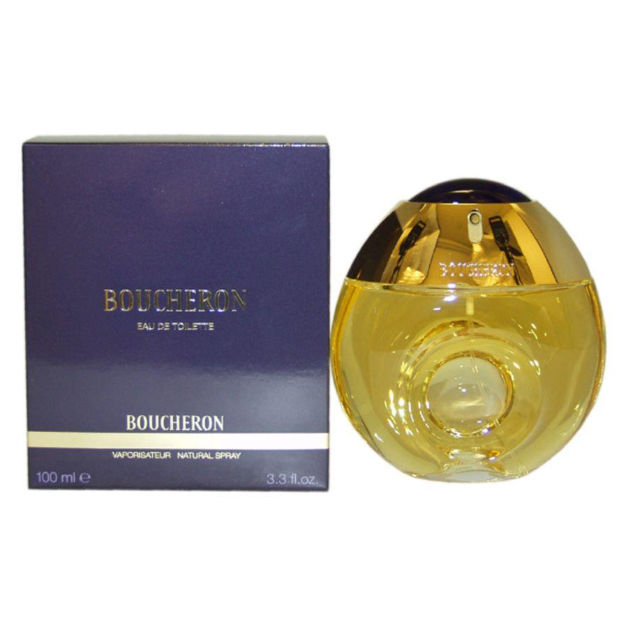 Boucheron by Boucheron 100ml EDT