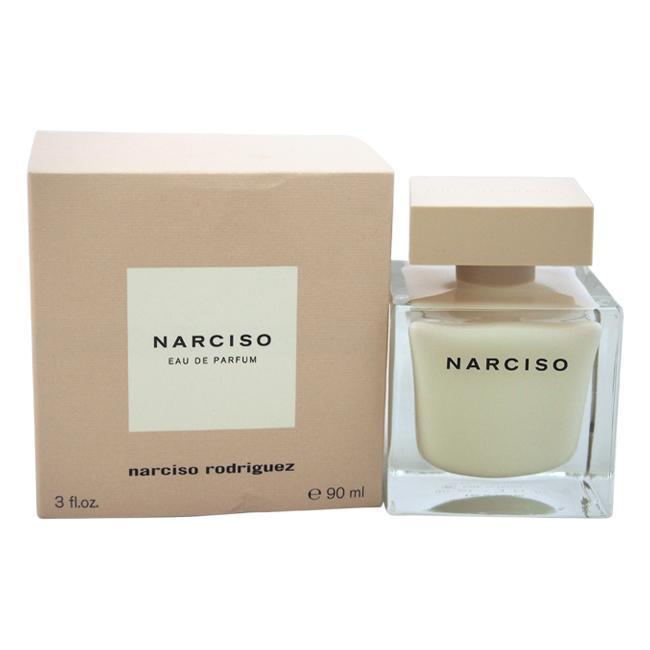 Narciso by Narciso Rodriguez for Women - 90 ml EDP