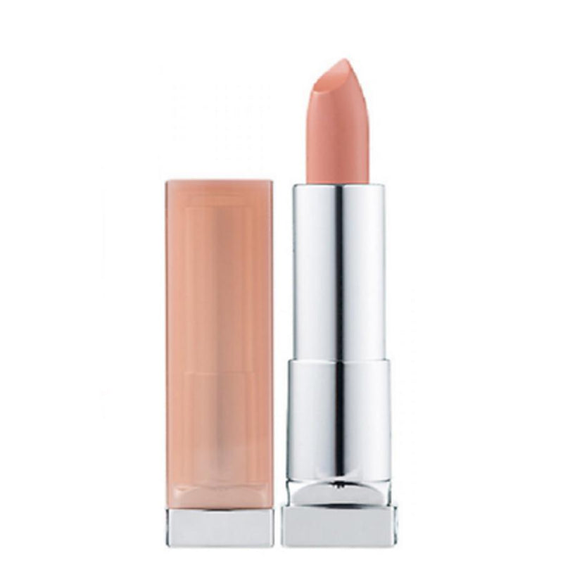Maybelline Color Sensational Lipstick 732 Brazen beige