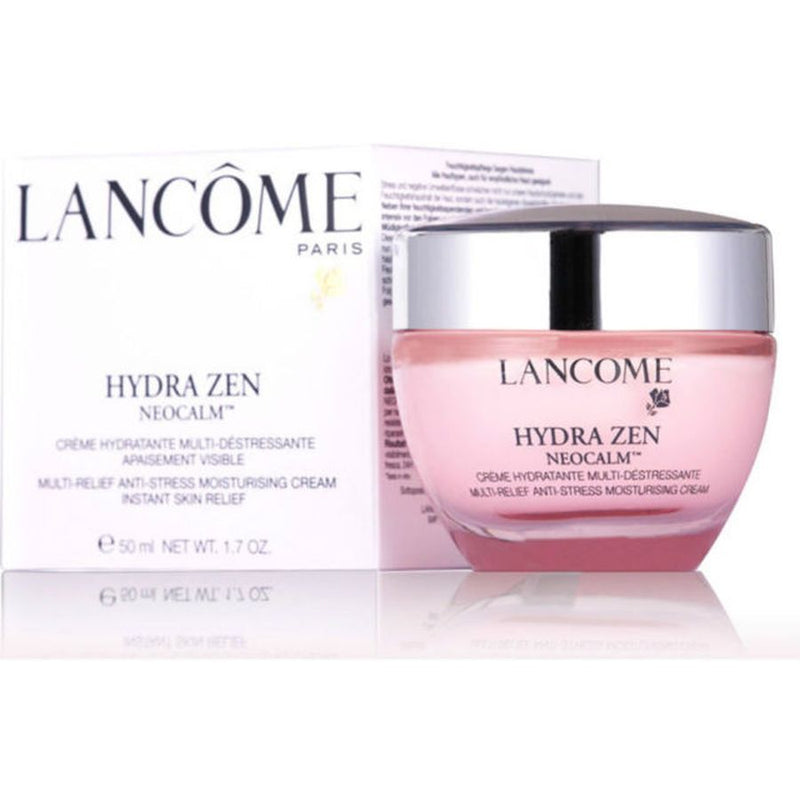 Lancome Hydra Zen Anti-Stress Moisturizing Cream
