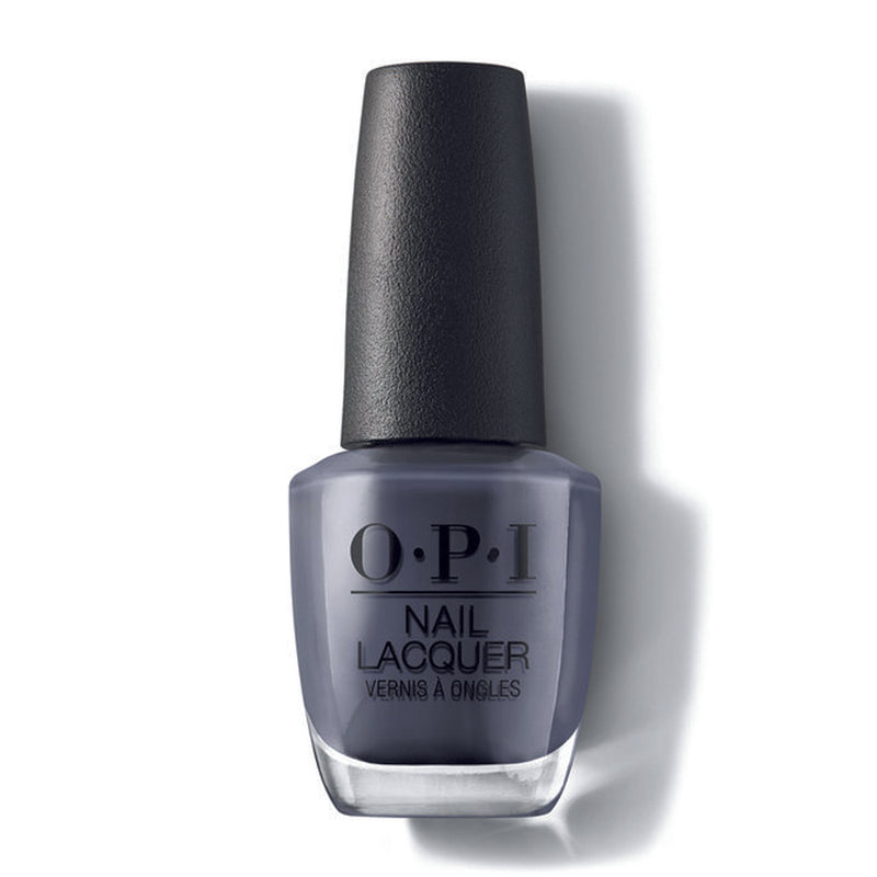 OPI Nail Lacquer - Less is Norse