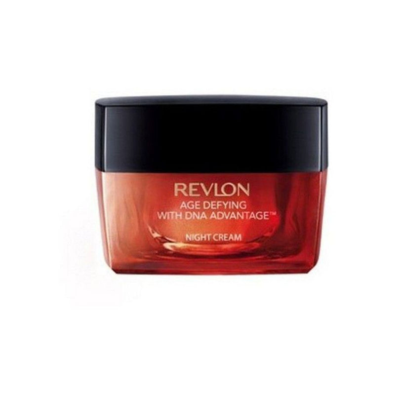 Revlon Age Defying Night Cream 50mL