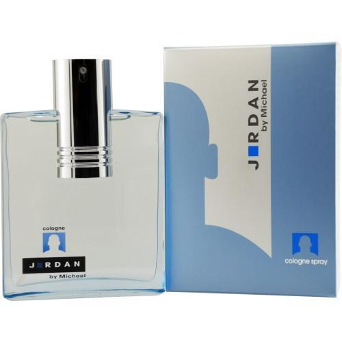 Jordan EDC Men's Fragrance