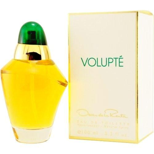 Oscar de la Renta Volupte 100ml EDT