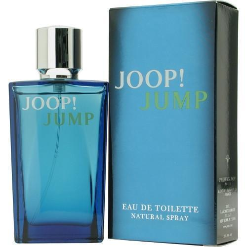 Joop Jump 100ml EDT
