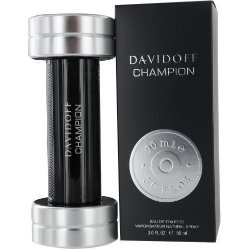 Davidoff Champion 90ml EDT