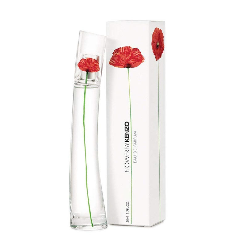 Flower by Kenzo 50ml EDP