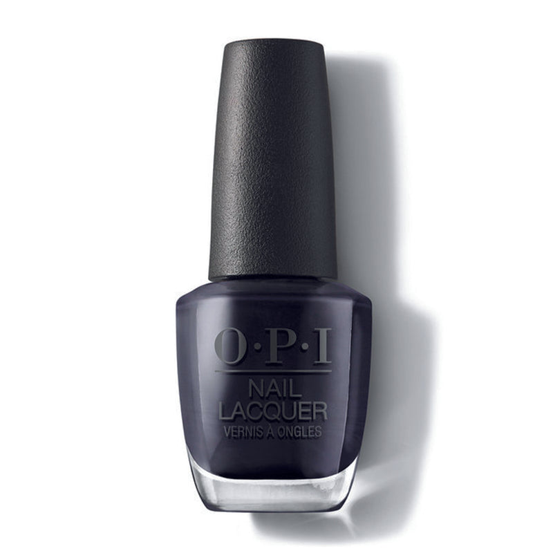 OPI Nail Lacquer - Suzi & the Arctic Fox