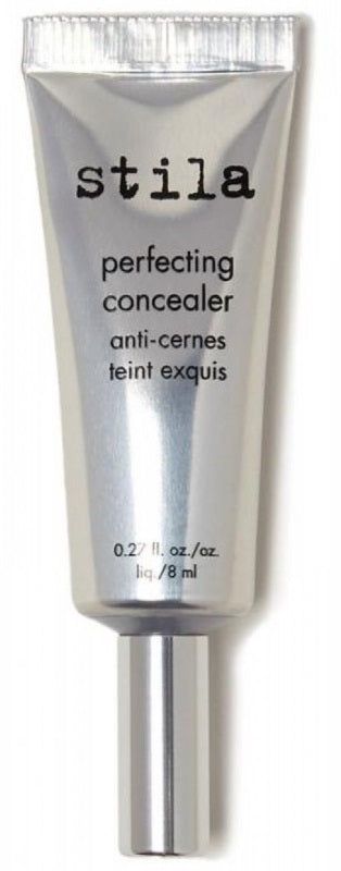 Stila Perfecting Concealer - Shade E