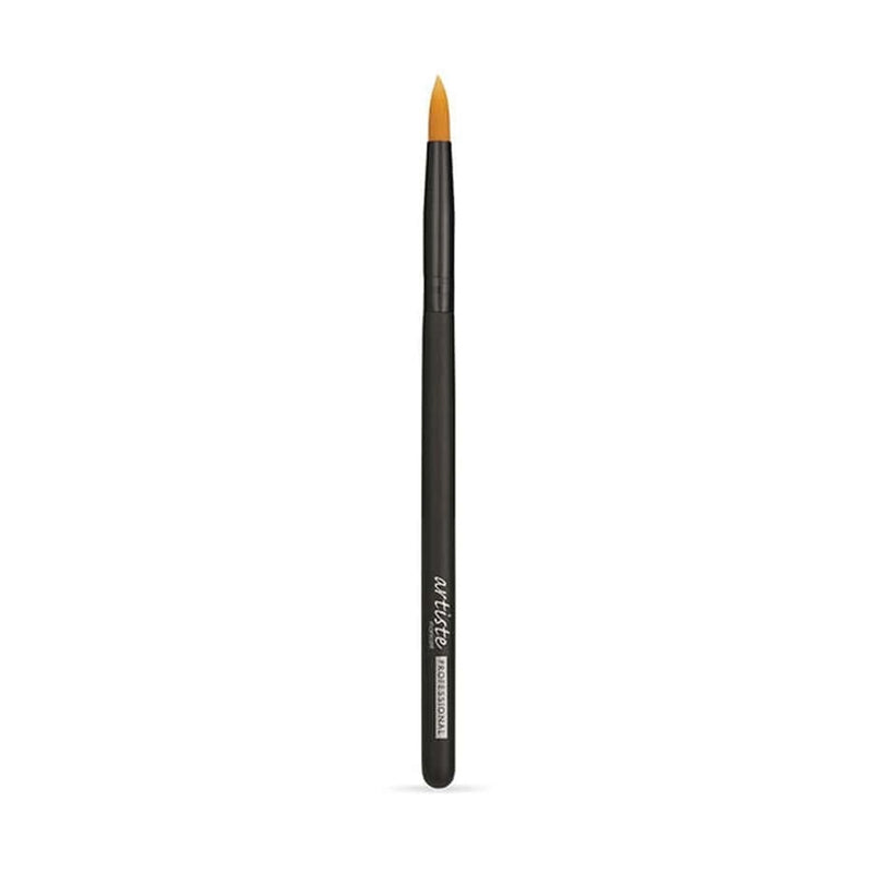 Artiste Manicare Professional Concealer Brush Even Complexion #2