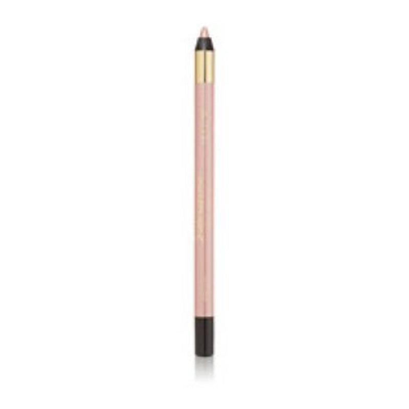 L'Oreal Paris Infallible Silkissime Eyeliner | 230 Highlighter