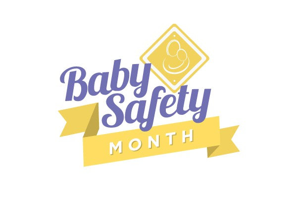 Important Tips For Keeping Your Baby Safe
