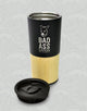 Bamboo Travel Mug by Welly