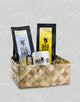 Rise & Shine | Gift Basket #3