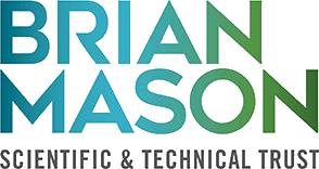 The Brian Mason Trust is a proud partner of Imagination Station