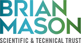 The Brian Mason Trust is a proud donor to Imagination Station